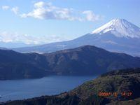 Fujisan09_7