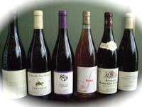 Wine09013