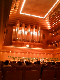 concert:BCJ