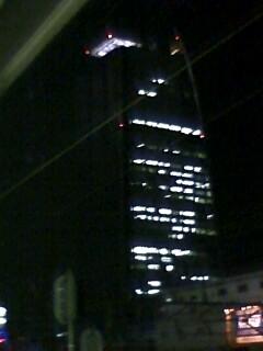 涼しい 名古屋